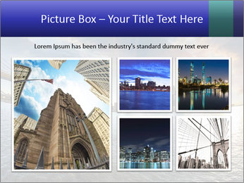 0000080353 PowerPoint Template - Slide 19