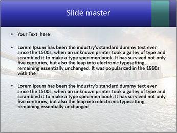 0000080353 PowerPoint Templates - Slide 2