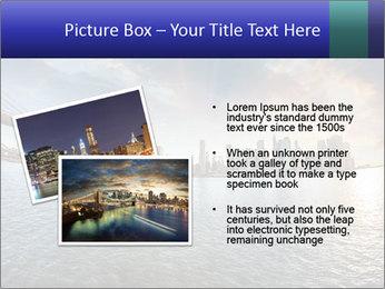0000080353 PowerPoint Template - Slide 20
