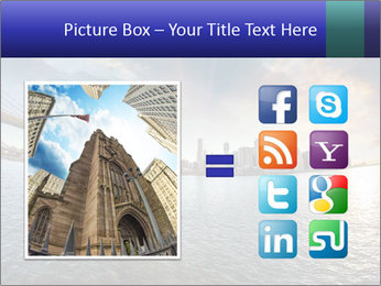 0000080353 PowerPoint Templates - Slide 21