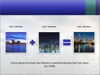 0000080353 PowerPoint Templates - Slide 22