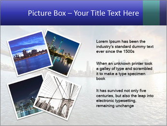 0000080353 PowerPoint Template - Slide 23