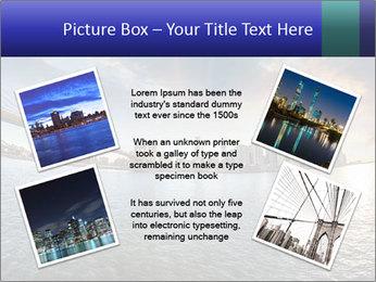 0000080353 PowerPoint Templates - Slide 24