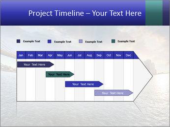 0000080353 PowerPoint Templates - Slide 25