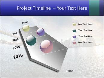 0000080353 PowerPoint Templates - Slide 26