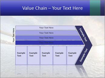 0000080353 PowerPoint Template - Slide 27