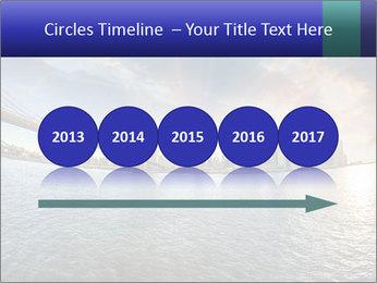 0000080353 PowerPoint Templates - Slide 29