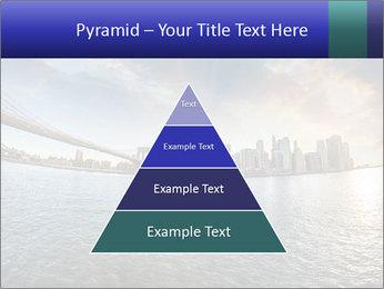 0000080353 PowerPoint Template - Slide 30