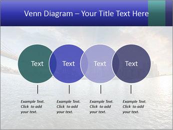 0000080353 PowerPoint Template - Slide 32
