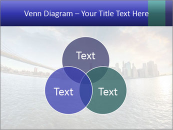 0000080353 PowerPoint Templates - Slide 33