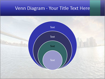 0000080353 PowerPoint Templates - Slide 34