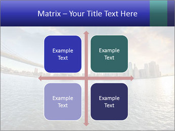 0000080353 PowerPoint Template - Slide 37