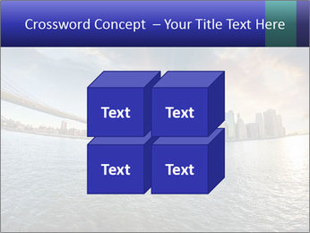 0000080353 PowerPoint Templates - Slide 39