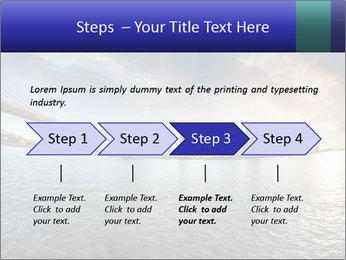 0000080353 PowerPoint Templates - Slide 4