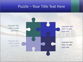 0000080353 PowerPoint Templates - Slide 43