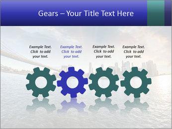 0000080353 PowerPoint Templates - Slide 48