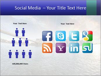 0000080353 PowerPoint Template - Slide 5