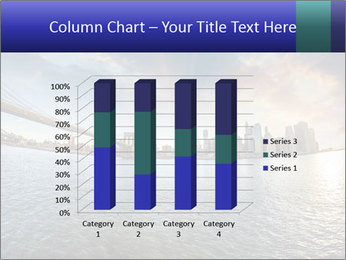 0000080353 PowerPoint Templates - Slide 50