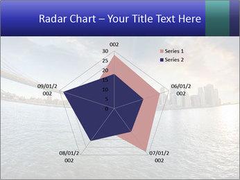 0000080353 PowerPoint Templates - Slide 51