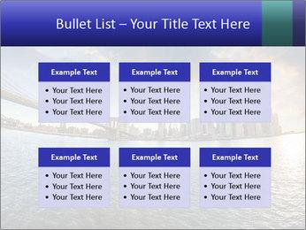 0000080353 PowerPoint Templates - Slide 56