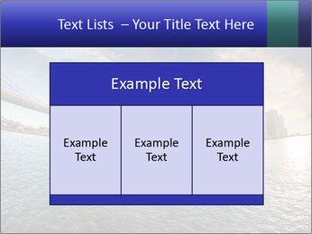 0000080353 PowerPoint Templates - Slide 59