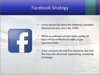 0000080353 PowerPoint Template - Slide 6