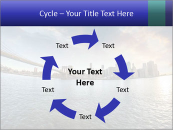 0000080353 PowerPoint Templates - Slide 62