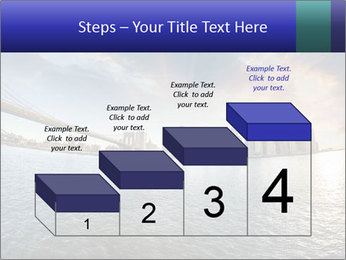 0000080353 PowerPoint Templates - Slide 64