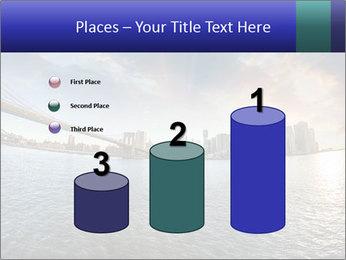 0000080353 PowerPoint Templates - Slide 65