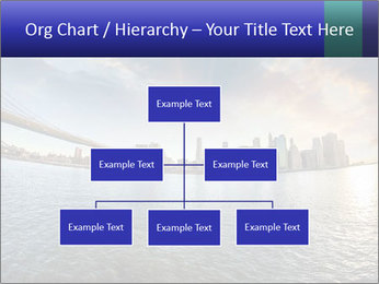 0000080353 PowerPoint Template - Slide 66