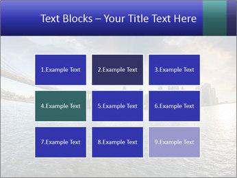 0000080353 PowerPoint Templates - Slide 68
