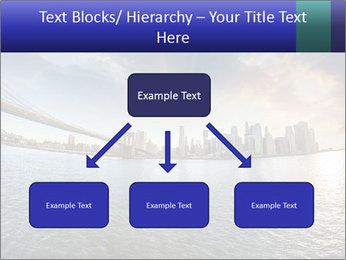 0000080353 PowerPoint Template - Slide 69
