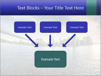 0000080353 PowerPoint Templates - Slide 70