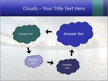 0000080353 PowerPoint Template - Slide 72