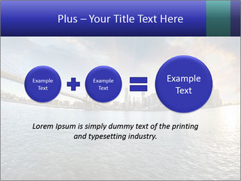 0000080353 PowerPoint Template - Slide 75