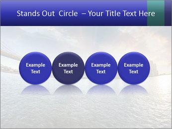 0000080353 PowerPoint Templates - Slide 76
