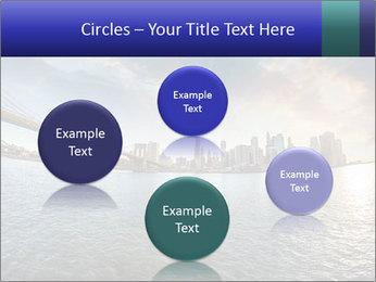 0000080353 PowerPoint Template - Slide 77