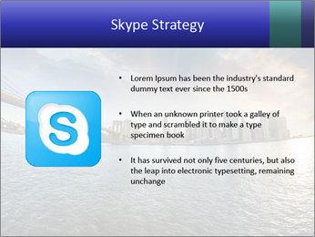 0000080353 PowerPoint Templates - Slide 8