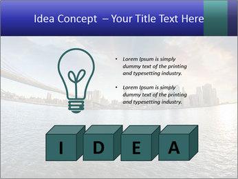 0000080353 PowerPoint Templates - Slide 80