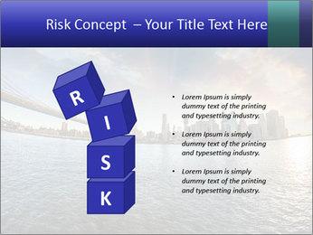 0000080353 PowerPoint Template - Slide 81