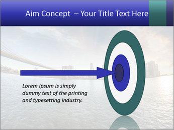 0000080353 PowerPoint Template - Slide 83