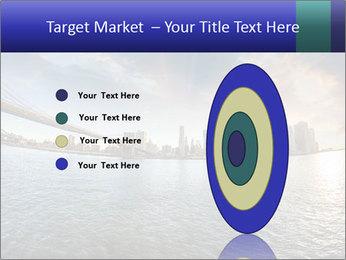 0000080353 PowerPoint Templates - Slide 84
