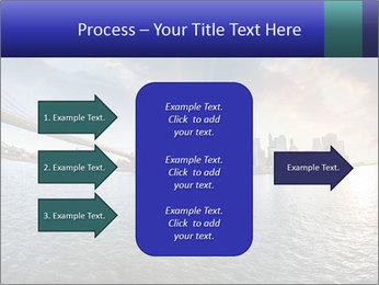 0000080353 PowerPoint Template - Slide 85