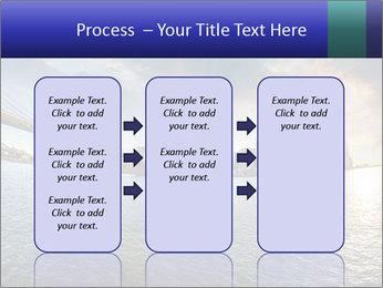 0000080353 PowerPoint Template - Slide 86
