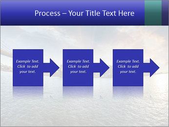 0000080353 PowerPoint Templates - Slide 88