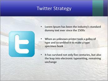 0000080353 PowerPoint Template - Slide 9