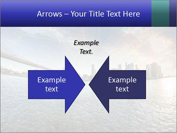 0000080353 PowerPoint Template - Slide 90