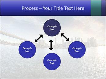 0000080353 PowerPoint Template - Slide 91