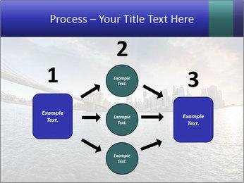 0000080353 PowerPoint Templates - Slide 92