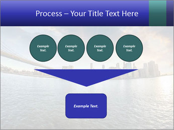 0000080353 PowerPoint Template - Slide 93